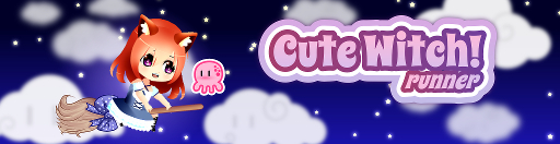 K32E-CuteWitchRunner-Banner-ALL